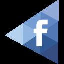 Meka Mühendislik Facebook