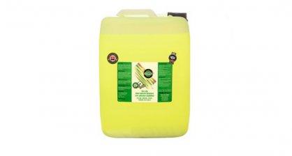 Bio Vip Tekstil Ürünleri & Koltuk Yıkama Shampoo
